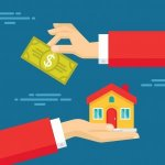 Cash house buyer tips - do I need to make repairs on my Knoxville TN home