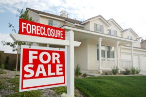 Understanding the foreclosure process in Knoxville