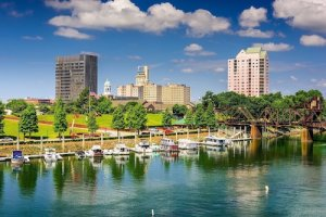 We buy houses in Knoxville, Tennessee and Knox County.