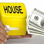 cash for homes in Knoxville TN