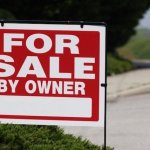 Advantages of Selling Your Home Yourself in Knoxville TN