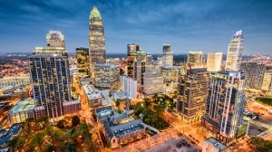 We Buy Houses In Charlotte NC
