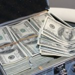4 Ways to Market Your Property to Cash Buyers in Knoxville TN