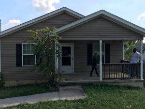 Nexus Homebuyers Reviews