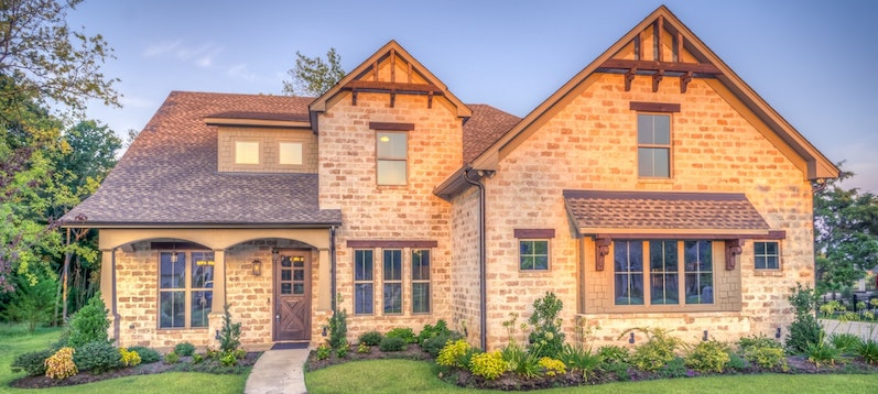 why isn't my home selling in Knoxville TN