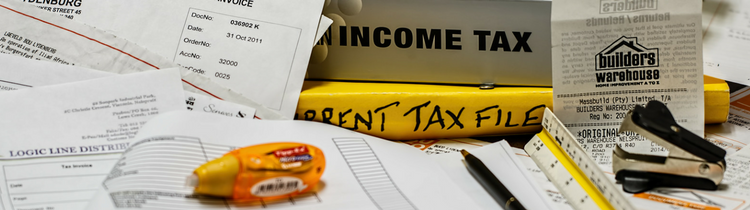 What Are the Tax Consequences When Selling a House You Inherited in Knoxville TN