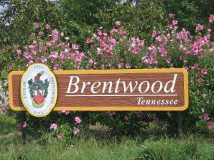 sell your house fast in Brentwood Tennessee