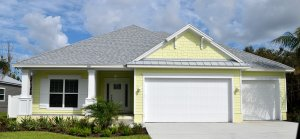 companies that buy houses in clearwater florida