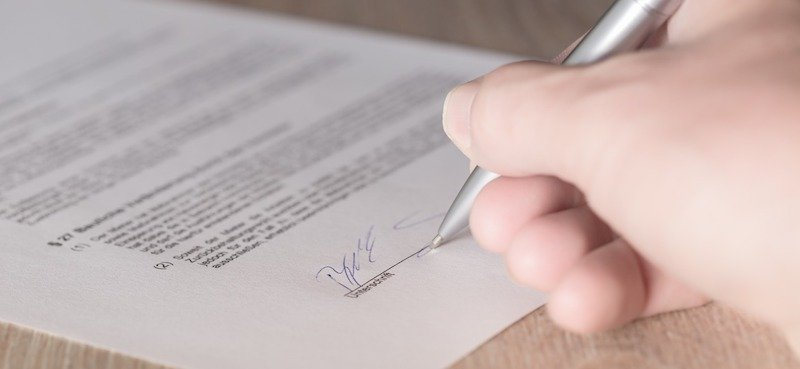 Benefits of Using a Rent to Own Agreement to Sell Your House in Knoxville TN