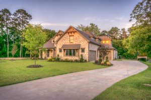 sell your house fast in Franklin Tennessee