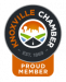 Nexus Homebuyers is a proud Knoxville TN chamber of commerce member