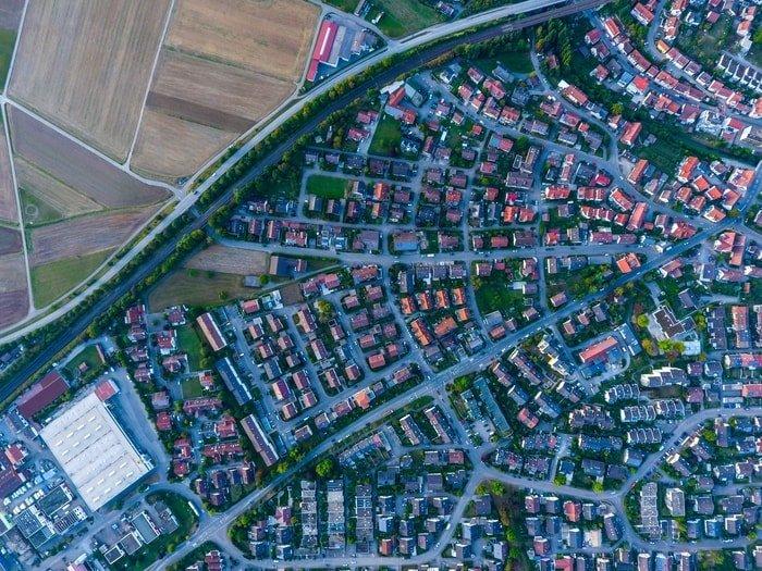 Nexus Homebuyers service areas we buy houses