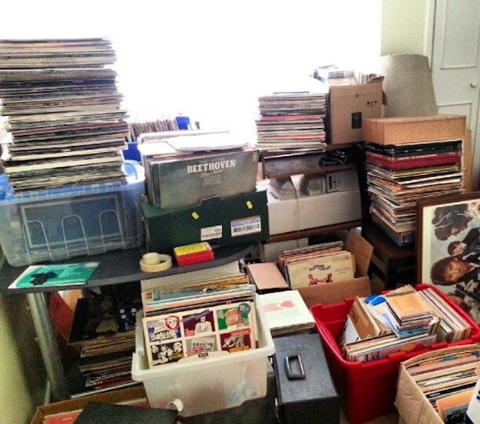 Sell A Hoarder House Fast