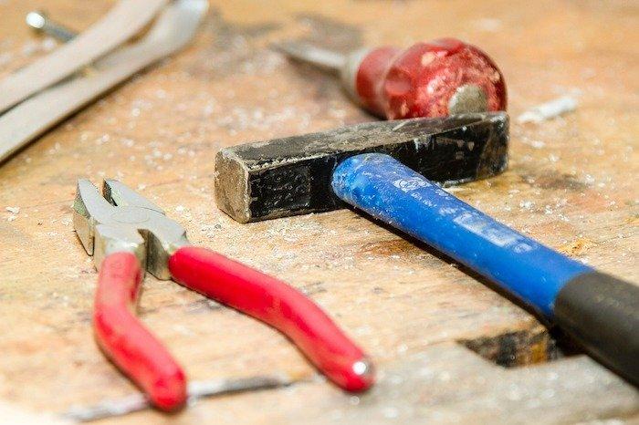 Repair and prevent termite damage