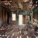how to sell a house with code violations in Knoxville, Tennessee