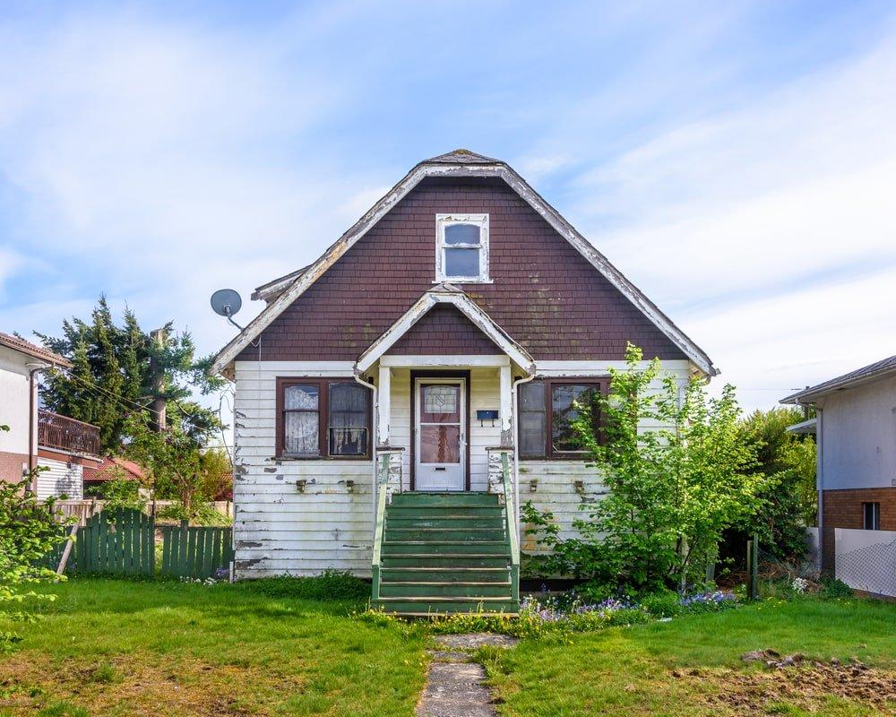 we buy houses in huntsville alabama fast for cash