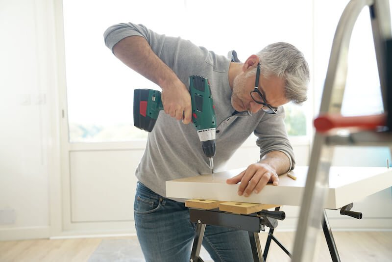 5 Improvements That Boost Home Value Before Selling