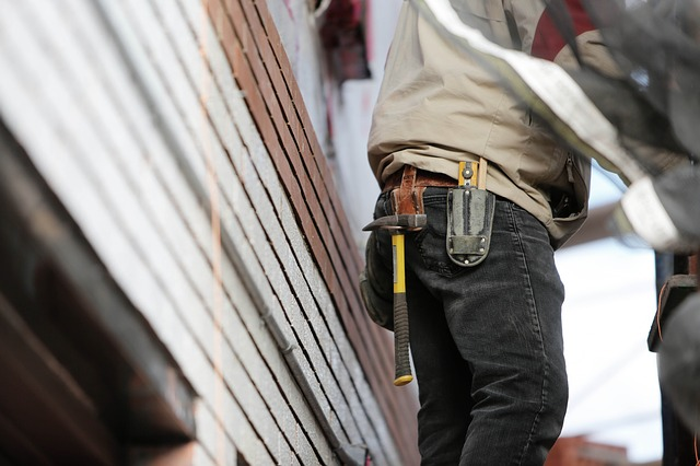 repair costs to sell your house in Knoxville TN