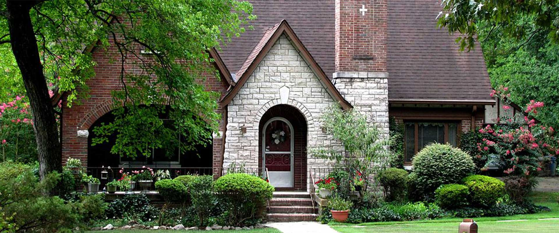 investment properties in knoxville nexus houses