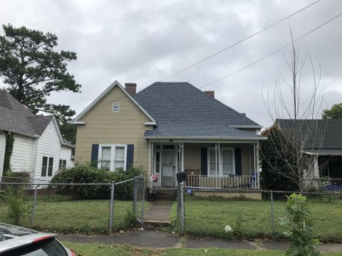 Investment Properties Nashville TN