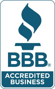 Better Business Bureau - About Us - Easy Sale Today