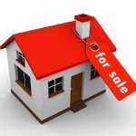 Sell Your House Fast - Easy Sale Today