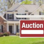 Auction My House - Easy Sale Today