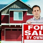 FSBO Pay No Real Estate Commission - Easy Sale Today