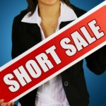 SHort Sale Specialist - Easy Sale Today