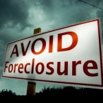 How To Avoid Foreclosure - Easy Sale Today