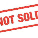 House Not Sold? Call Easy Sale Today 586-636-0088