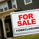 Stop-Foreclosure-easy-sale-today-586-636-0088