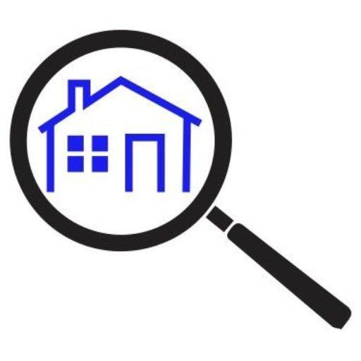 Nevada Home Quest   logo