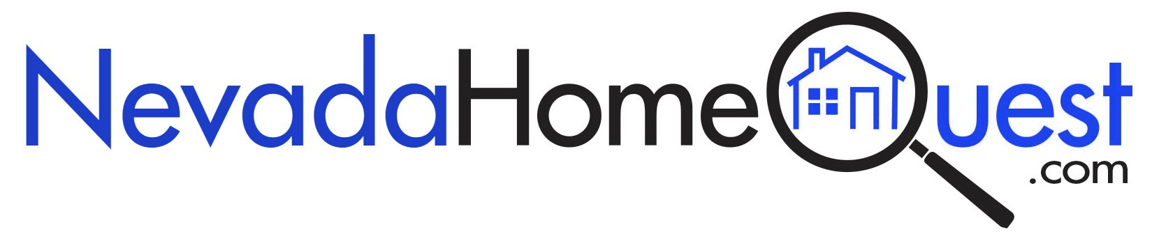 Nevada Home Quest   logo