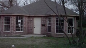 Dallas Wholesale Properties | DFW Investment Houses