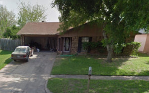 Sell My House Fast Rosenberg TX