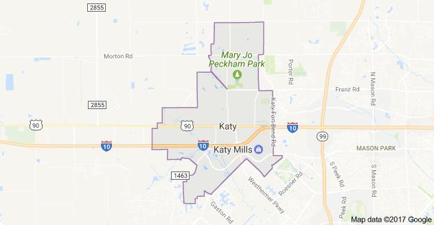 We Buy Houses Katy TX