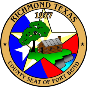 Sell my house fast Richmond TX