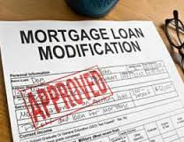 Loan Modification Help in Houston