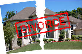 Going Through A Divorce and Need to Sell Your Home