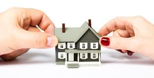 3 Reasons to Sell a House when Divorcing