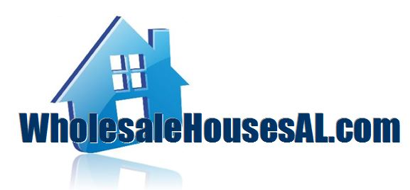 WholesaleHousesAL.com