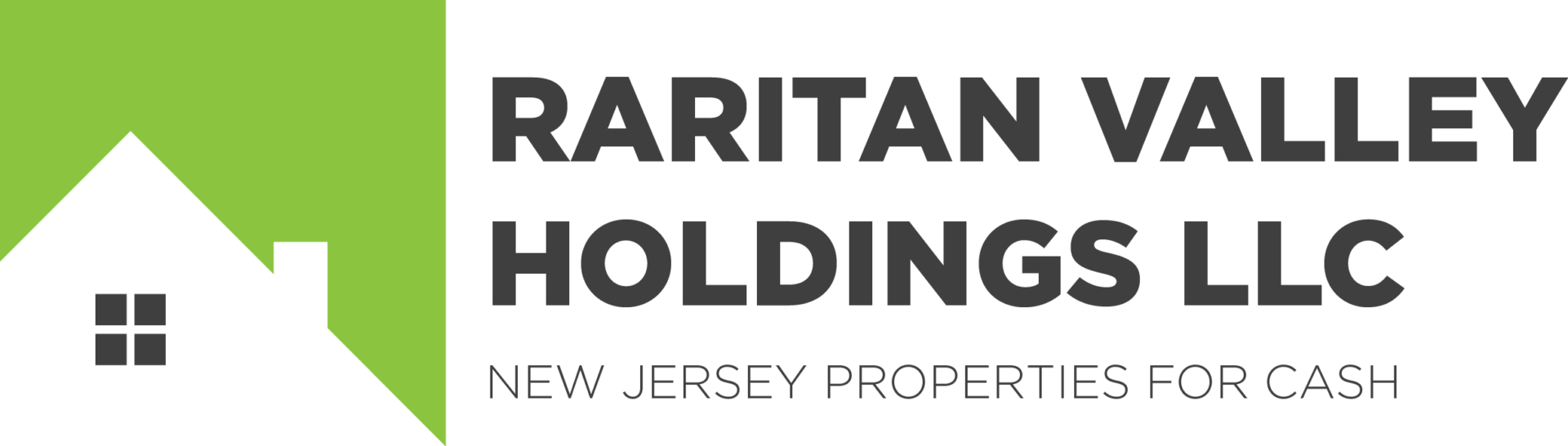 Raritan Valley Holdings LLC logo