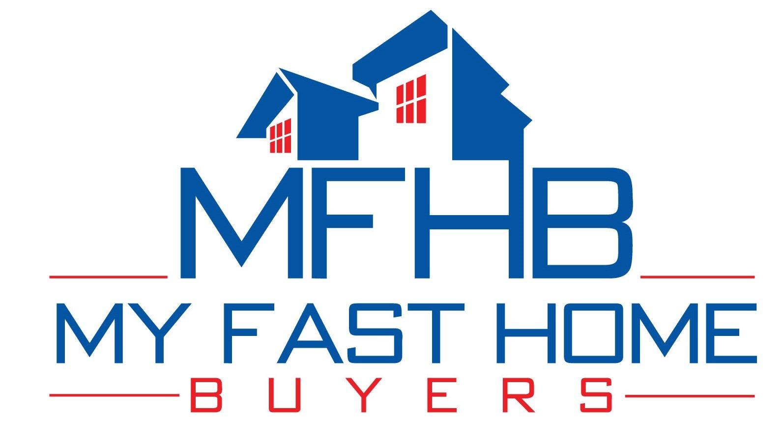 Buy my home fast sell my house fast in ontario we buy for Buy house in dallas texas