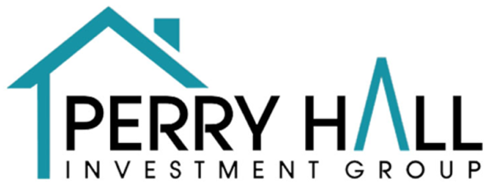Perry Hall Investment Group logo