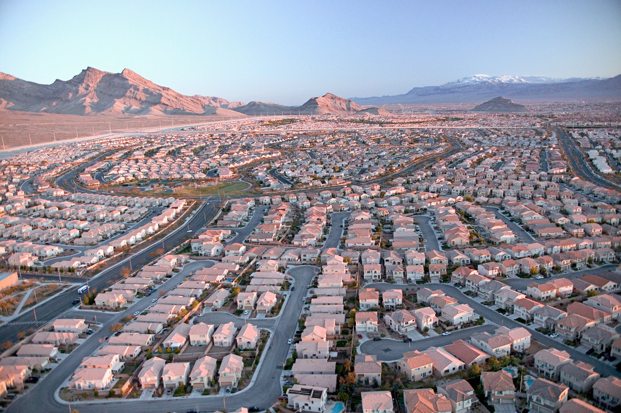 We buy houses las vegas sell my house fast las vegas be done for House to buy in las vegas