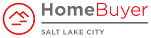 home buyer salt lake city