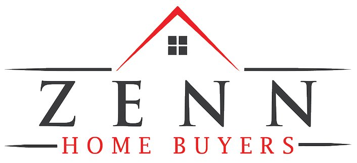 Zenn Homebuyers  logo