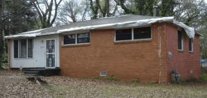 Sell My House Fast Atlanta, GA