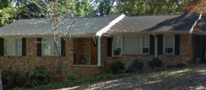 Sell My House Fast in Athens, GA